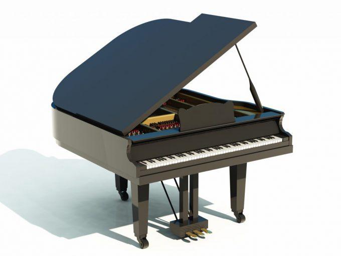 保育士 ピアノ