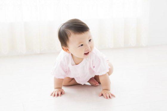 児童福祉法