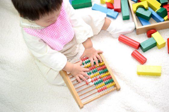 障害児保育