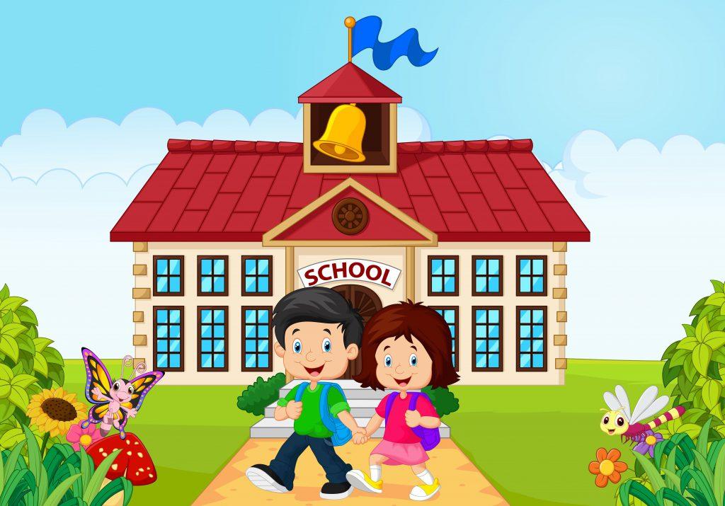 フランス 幼児教育