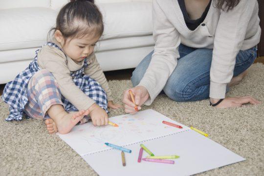 アクティブラーニング,幼児教育