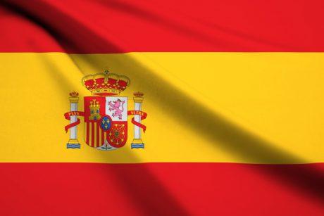 スペイン保育